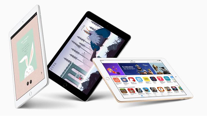 Imagen - WhatsApp para iPad se podrá descargar pronto