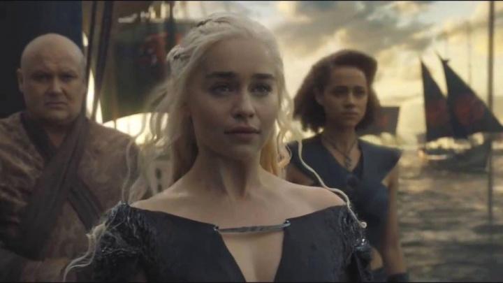 Imagen - Consigue dos meses gratis de HBO con Google Chromecast