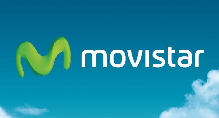 Movistar sube el precio de sus tarifas móviles