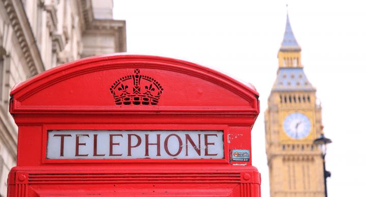 londres-cabina-telefono-big-ben-720x389