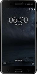 Imagen - Conoce los precios que tendrán el Nokia 3, 5 y 6 en Europa