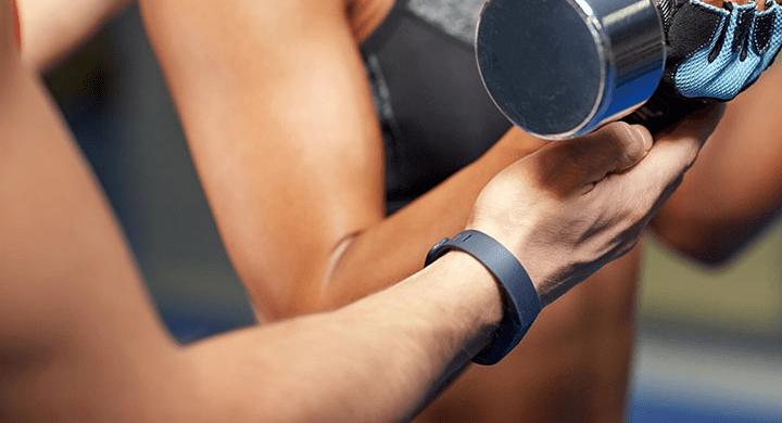 Imagen - Pulsera RFID, una opción interesante para el acceso a tu negocio