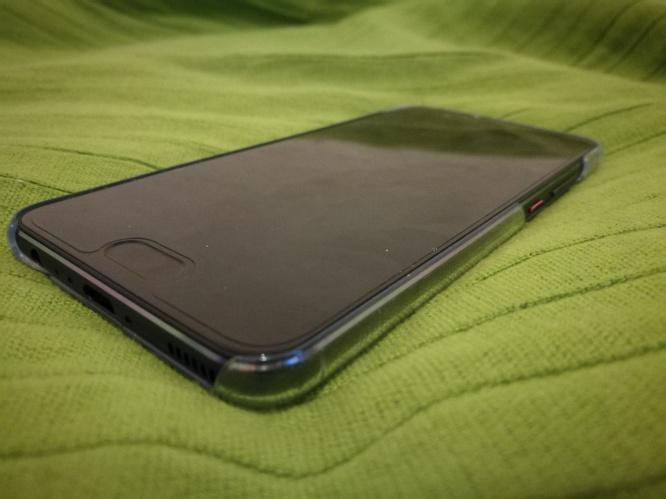 Imagen - Review: Huawei P10, de cabeza a los mejores móviles del año