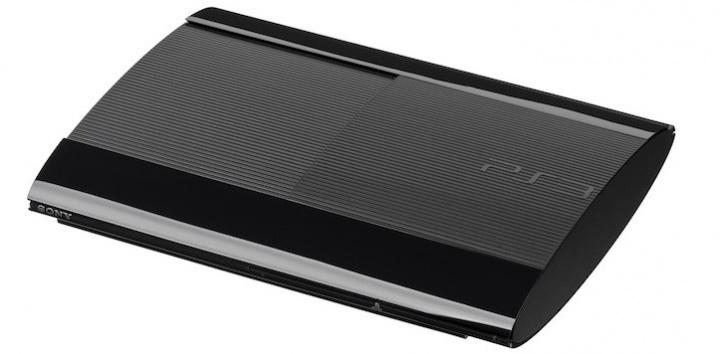 Imagen - PlayStation 3 pronto dejará de fabricarse