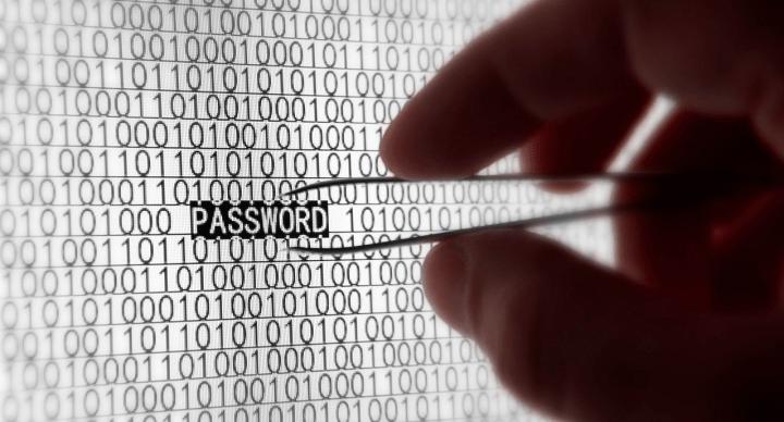 Review: iSunshare Windows Password Genius, restablece la contraseña de Windows fácilmente