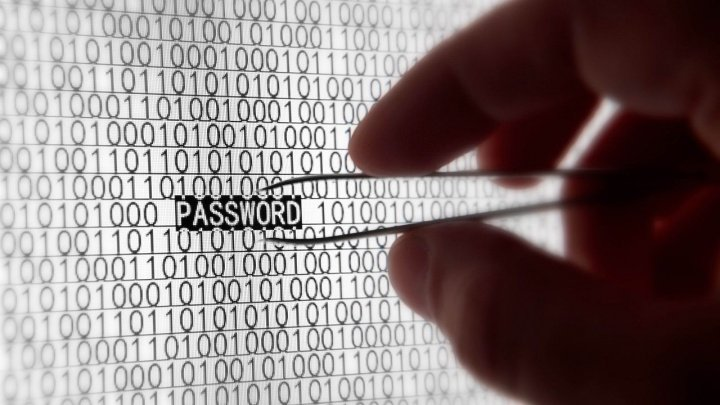 steal-password-720x405