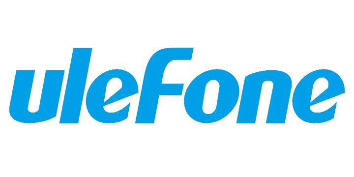 Ulefone Gemini Pro, Power II y Armor II, los nuevos terminales de Ulefone vistos en el MWC