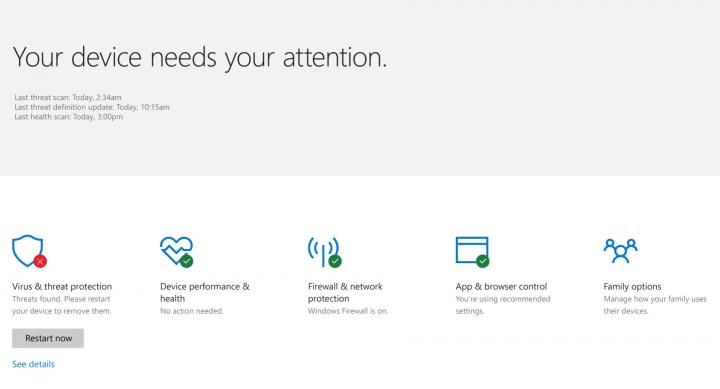 Imagen - Windows 10 Creators Update ya tiene fecha oficial de lanzamiento