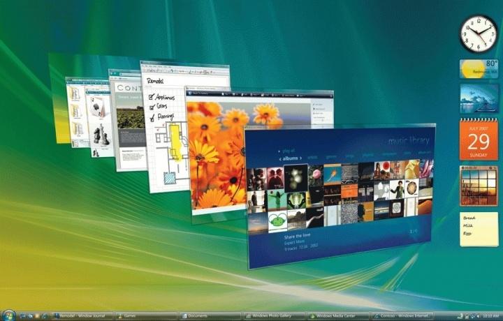 Imagen - ¿Cuál ha sido el mejor Windows de la historia del sistema operativo?