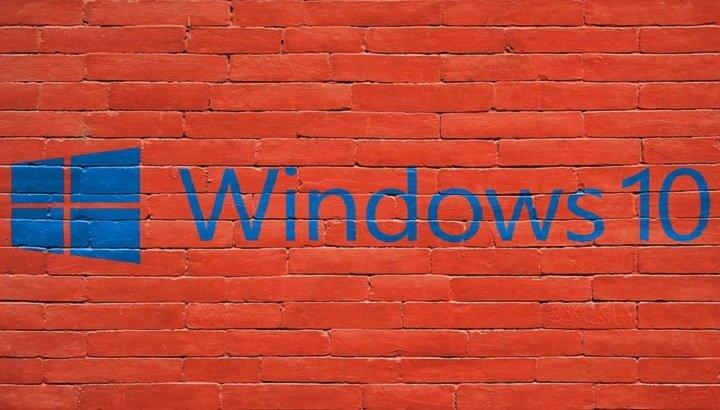 Imagen - Las actualizaciones KB4345418 y KB4054566 están causando problemas en Windows 10