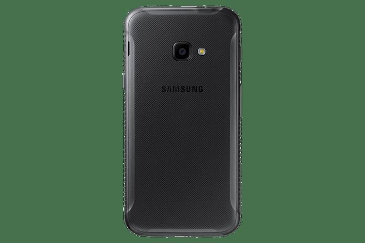Imagen - Samsung Galaxy Xcover4 llegará en abril