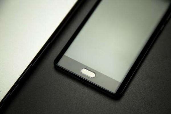 Imagen - Todos los teléfonos de Xiaomi que podrían llegar a España