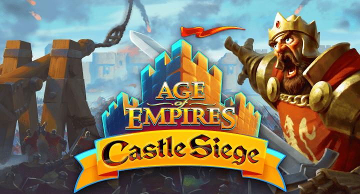 age-empires-castle-siege-720x388