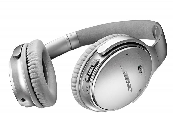 Imagen - Bose es denunciada por espiar a los clientes con sus auriculares
