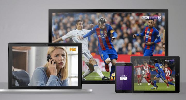 Imagen - Cómo seguir la Champions 2018-2019 online