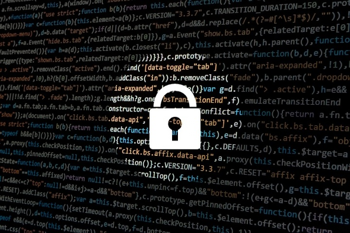 Imagen - Recuperar los archivos cifrados por Petya no es posible ni pagando el rescate