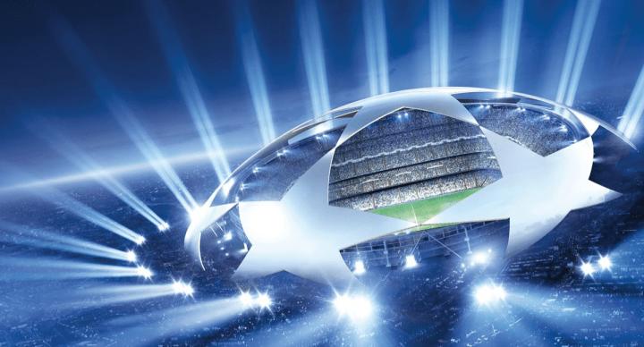 Cómo seguir el sorteo de cuartos de final de la Champions League online