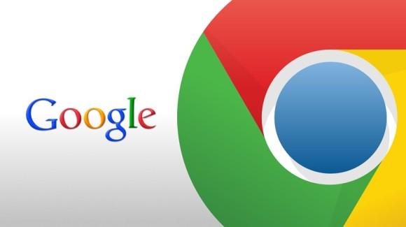 Imagen - Cómo desactivar el corrector de Chrome
