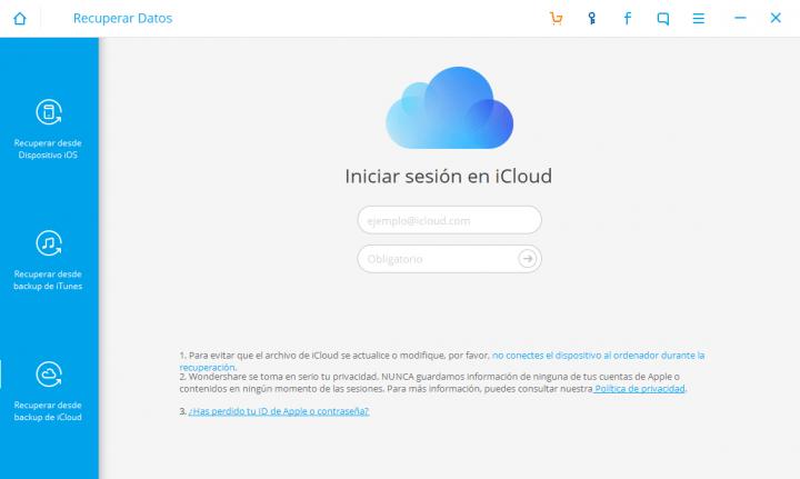 Imagen - ¿Qué es iCloud?