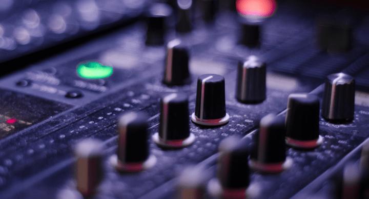 Imagen - Cómo mejorar el sonido de un smartphone o portátil