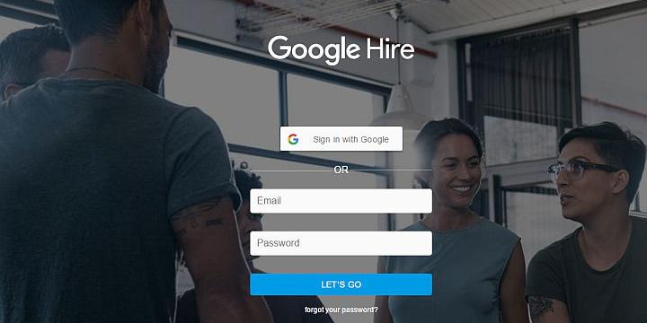 Imagen - Google Hire, el buscador quiere competir con LinkedIn a la hora de buscar trabajo