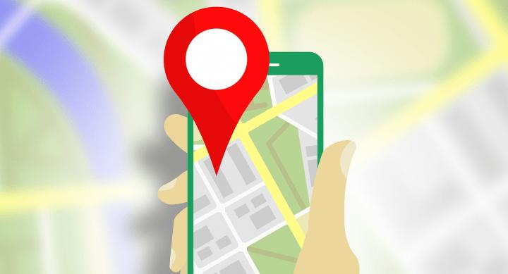 Imagen - Google Maps integra nuevo sistema de insignias para impulsar participación