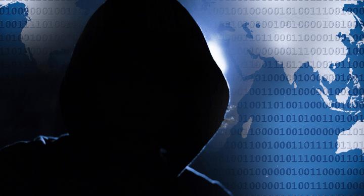 El ISIS ha usado eBay y PayPal con fines de terrorismo