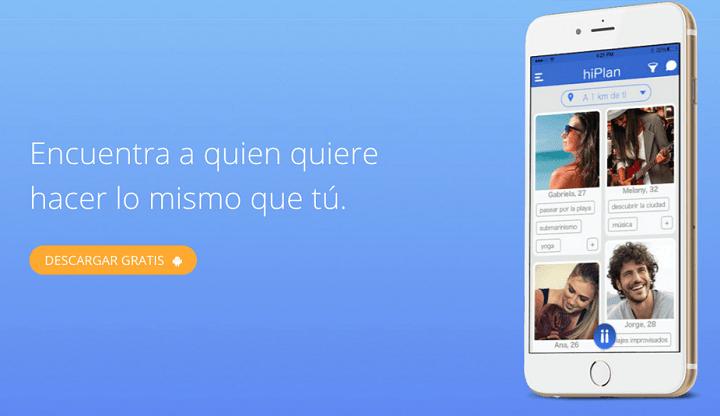hiplan-app-720x416