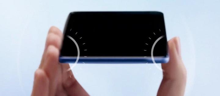 Imagen - HTC U: todos los rumores que debes conocer