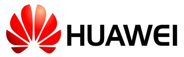 Imagen - Huawei Nova Smart es oficial: conoce los detalles