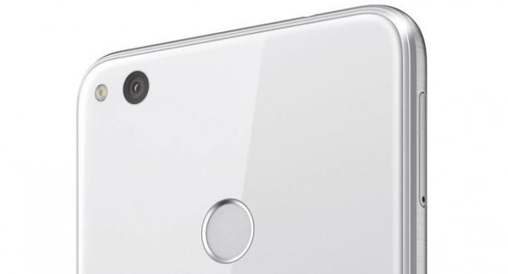 Imagen - Oferta: Huawei P8 Lite Smart por solo 109 euros