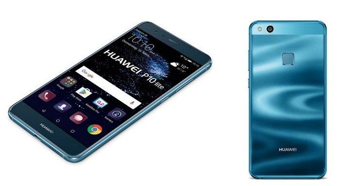 huaweip10lite-azul-europa-720x382