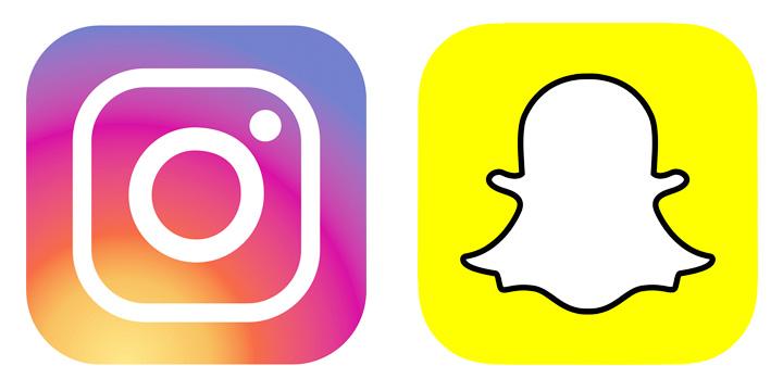 Imagen - Instagram elimina los GIFs temporalmente
