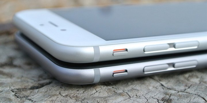 Imagen - iOS 11.2.5 ya está disponible para los dispositivos de Apple