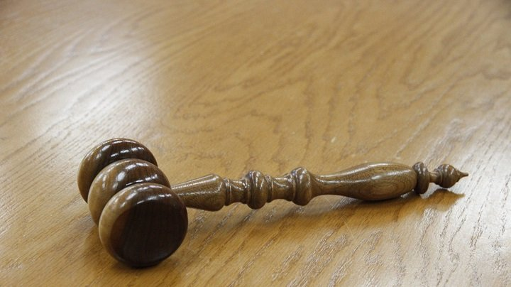 Imagen - Un juez usa WhatsApp para notificar la sentencia