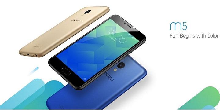 7 móviles por menos de 150 euros en 2017
