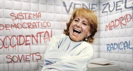 Imagen - Los mejores memes de la dimisión de Aguirre