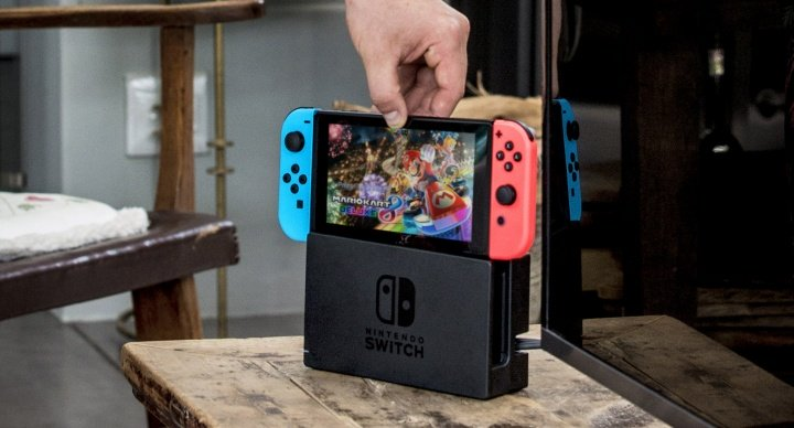Imagen - Conoce los detalles sobre el online de Nintendo Switch: precio y disponibilidad