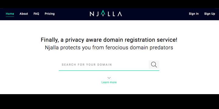 Imagen - El fundador de The Pirate Bay crea un sistema para evadir el cierre de webs piratas