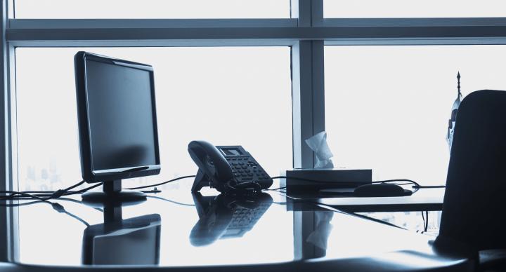 Imagen - Movistar subirá los precios del Contestador, el alquiler del teléfono fijo y más en 2018