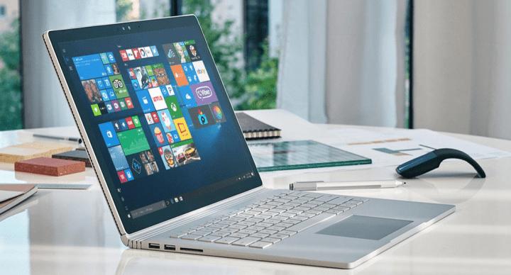 Imagen - Windows 10 April 2018 Update da fallos en algunos SSDs de Intel