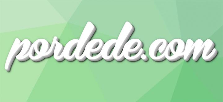 Imagen - MasDeDe, la nueva PlayMX para acceder a Pordede