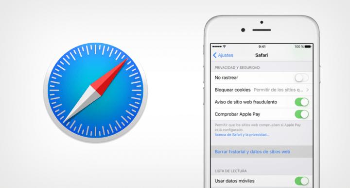 Imagen - 5 motivos por los que tu iPhone va lento