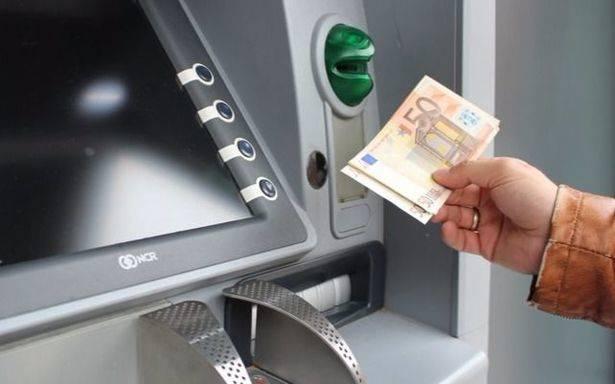 Imagen - El skimmer falso, el nuevo método para robarte datos mientras retiras dinero de un cajero