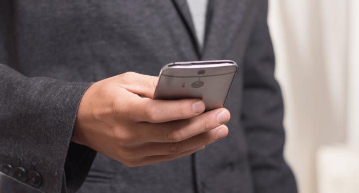 ¿Qué aplicaciones consumen más datos en segundo plano?