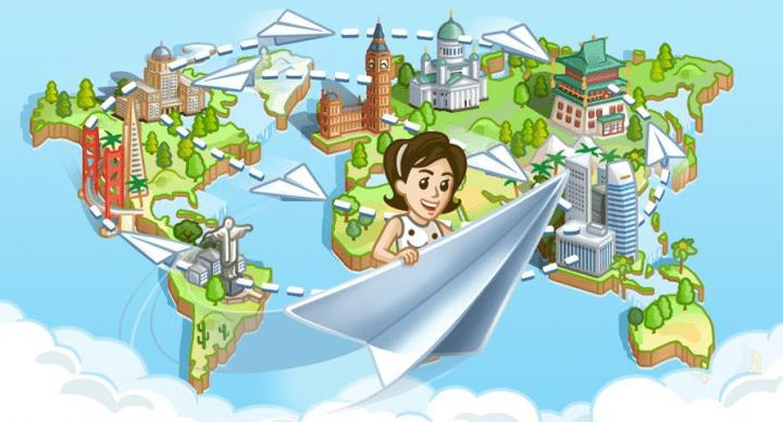 Imagen - Telegram 5 ya está disponible: conoce las novedades