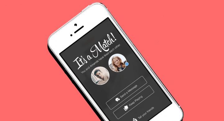 Imagen - 6 apps para conocer gente