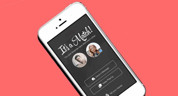 Imagen - Las mejores horas para ligar en Tinder