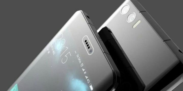 Xiaomi Mi6 llegaría el 19 de abril: precio y características