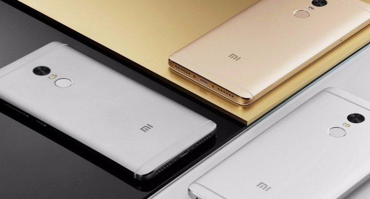 Imagen - Xiaomi llegará a México oficialmente